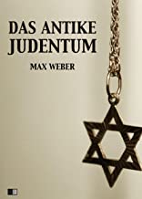 Das Antike Judentum (German Edition)