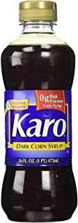 comprar comparacion Karo Dark Corn Syrup 470ml