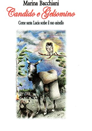 Candido e Gelsomino