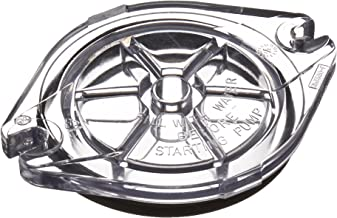 Hayward SPX1250LA Strainer Cover with Gasket Replacement for Hayward Max-Flo Pump Series