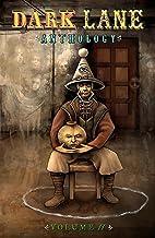 Dark Lane Anthology Volume 11 (Dark Lane Anthologies)