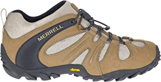 Merrell Chameleon 8 - Zapatillas de senderismo para hombre