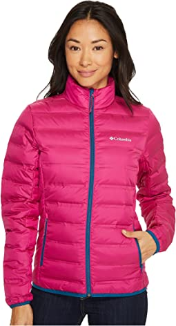 Columbia - Lake 22 Jacket