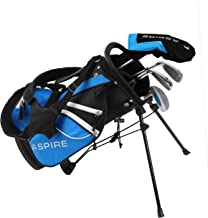 Best wilson jr golf set Reviews