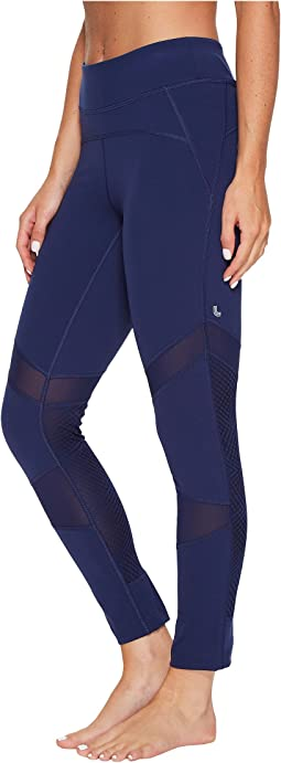 Lole - Bonavy 2 Ankle Leggings