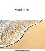 Best microbiology wessner dupont charles Reviews