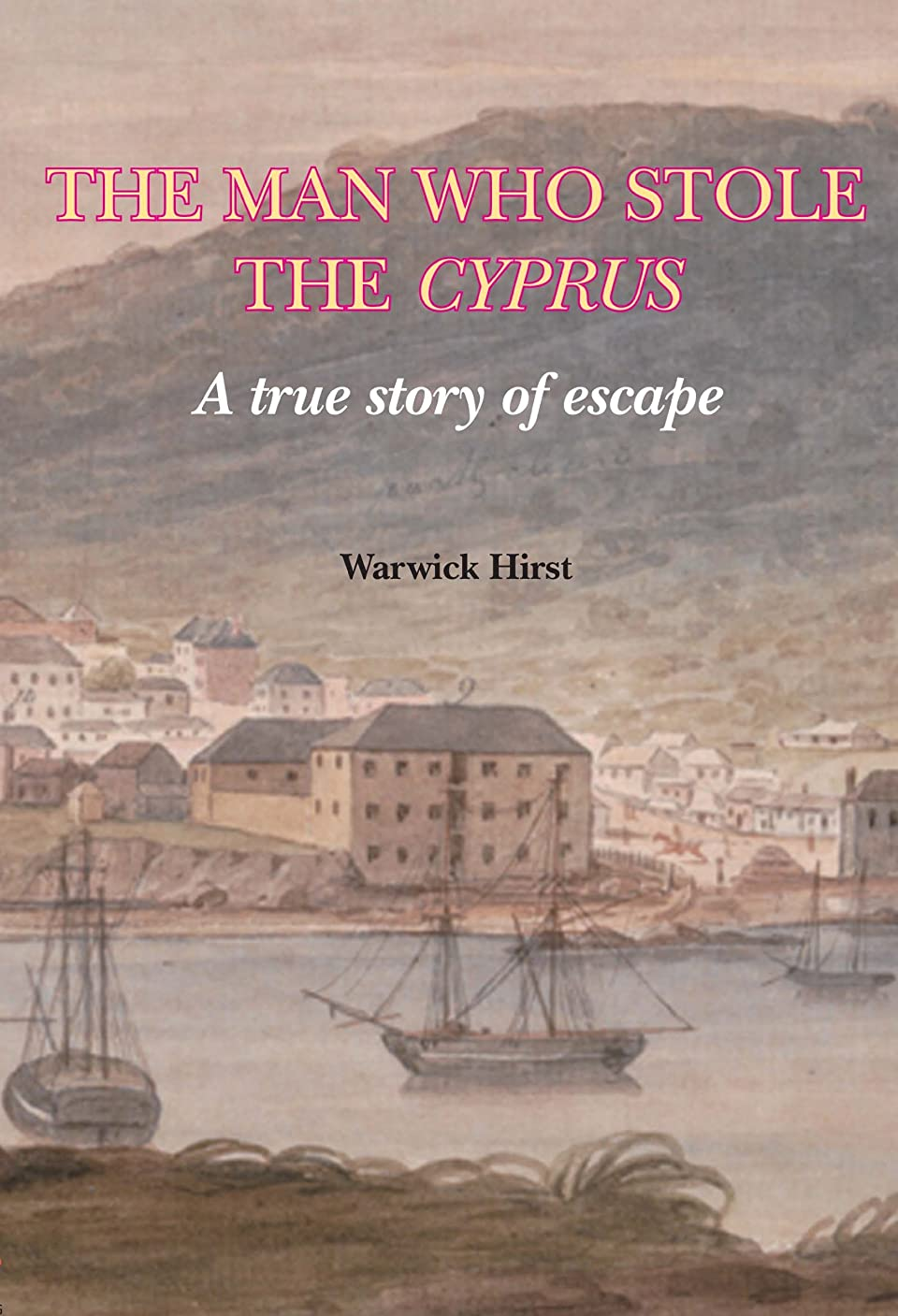 こっそり合併バレーボールThe Man Who Stole the Cyprus: A True Story of Escape (English Edition)