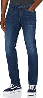 Levi's Men's 511 Slim' Fit' Jeans