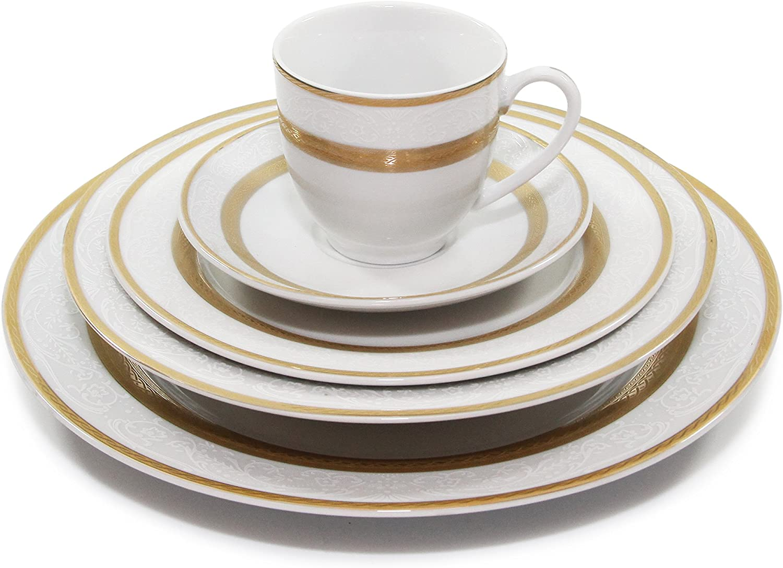 Royalty 5 ☆ popular Porcelain High material