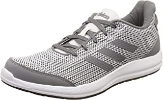 Adidas Men's Glick M Running Shoes