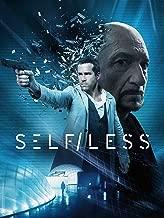 Best ryan reynolds movie selfless Reviews
