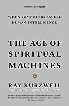 Best ray kurzweil the age of spiritual machines Reviews