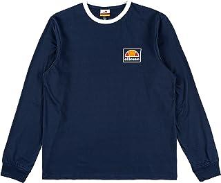 Camiseta - para hombre