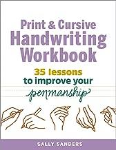 Best books on handwriting analysis Reviews