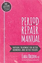 Best period pain book Reviews