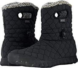 Bogs - B-Moc Quilted Puff