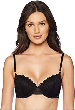 Superior Lace Balconette