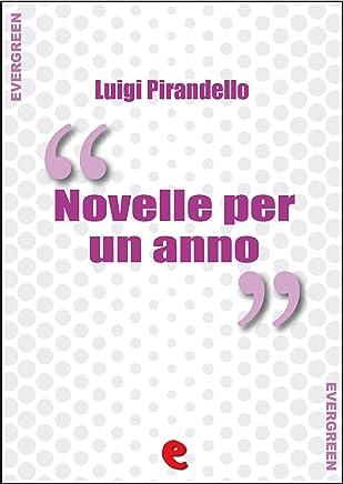 Novelle per un Anno (Evergreen)