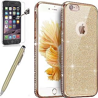 Amazon.fr : coque iphone 6 strass