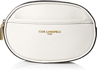 Karl Lagerfeld Paris womens Willow Belt Bag