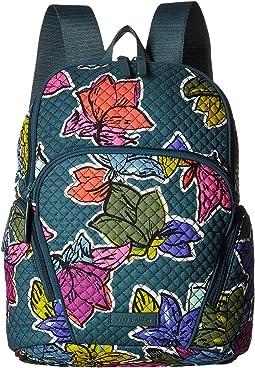 Vera Bradley - Hadley Backpack