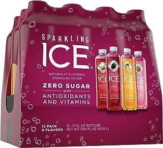grape otter pop drink