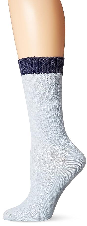 Sockwell Women's Lattice Socks