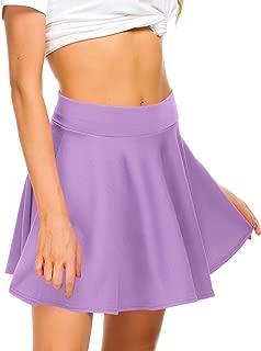 mabel pines skirt