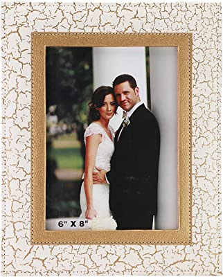 Amazon Com Afuly Double Picture Frame 5x7 Vertical Rustic Wooden Hinged Photo Frames 2 Opening For Tabletop Display Wedding Gifts For Couples