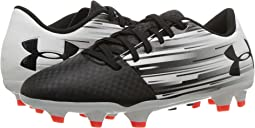 Under Armour Kids - Spotlight DL FG Jr. Soccer (Little Kid/Big Kid)