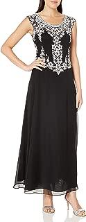 Best j kara petite evening dresses Reviews