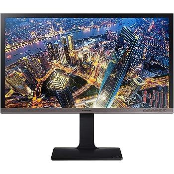 Samsung U28E850R LED Display 71,1 cm (28