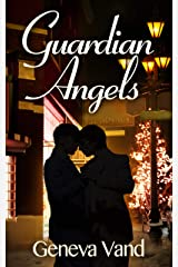 Guardian Angels Kindle Edition