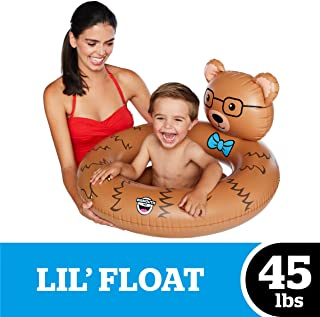 Best big mouth toys lil float Reviews