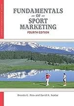Best fundamentals of sport marketing Reviews
