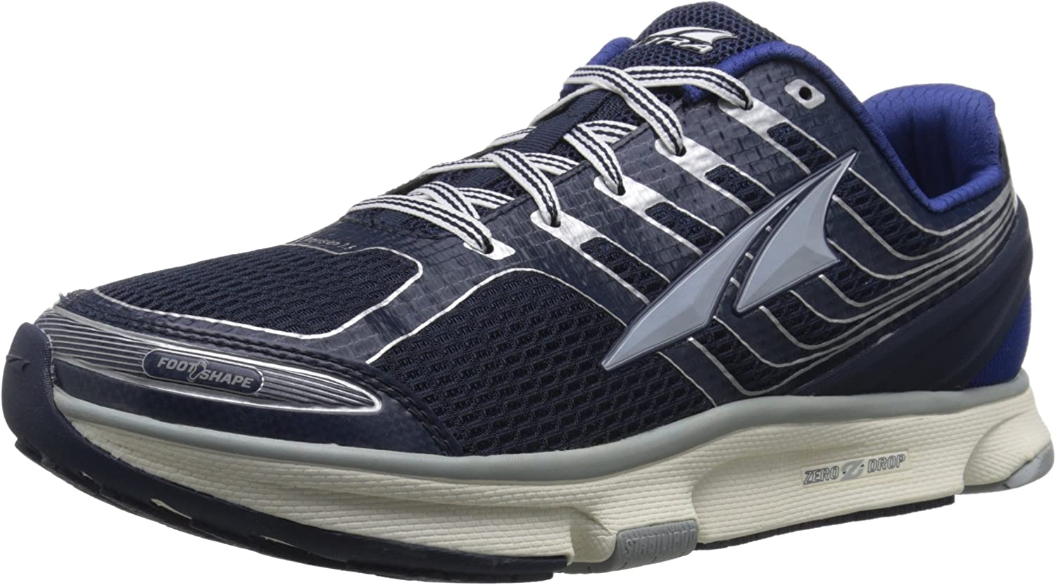 Altra Men's Provision 2.5 Running shoes