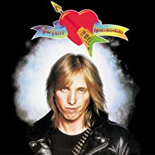 Best tom petty and the wilburys Reviews