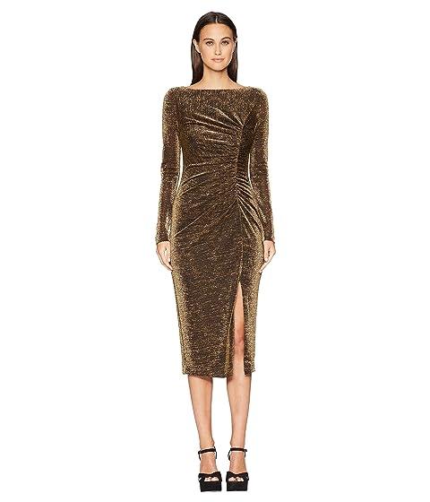 Rachel Zoe Lovey Dress