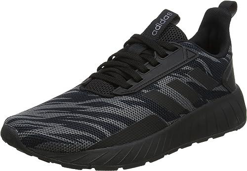 Adidas Questar Drive, Chaussures de FonctionneHommest Homme Homme
