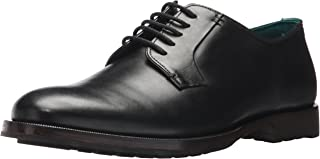 Ted Baker Men's Silice Oxford