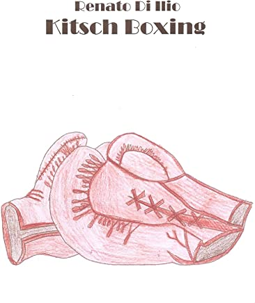 Kitsch Boxing