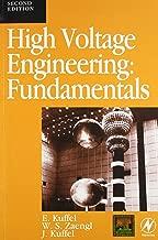 Best high voltage engineering book Reviews