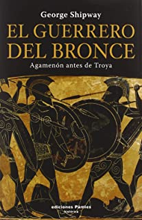 Best bronce en ingles Reviews