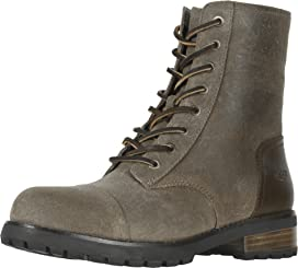2a4de2c5442d UGG Kesey at Zappos.com