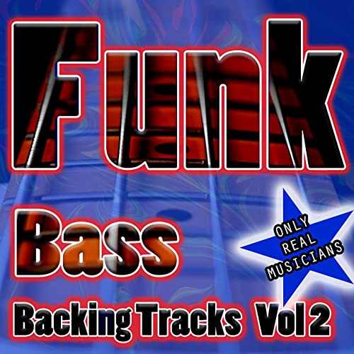 Am - Funky Groove Backing Track | 85 Bpm [No Bass] by