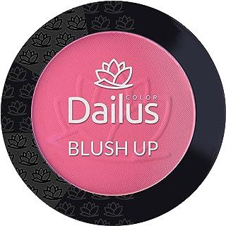 Blush Up 06, 4,5G, Dailus, Pêssego