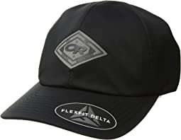 Performance Trucker - Rain