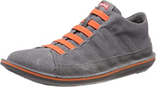Camper Beetle Mens Casual Trainers