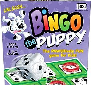 Best puppy bird game Reviews