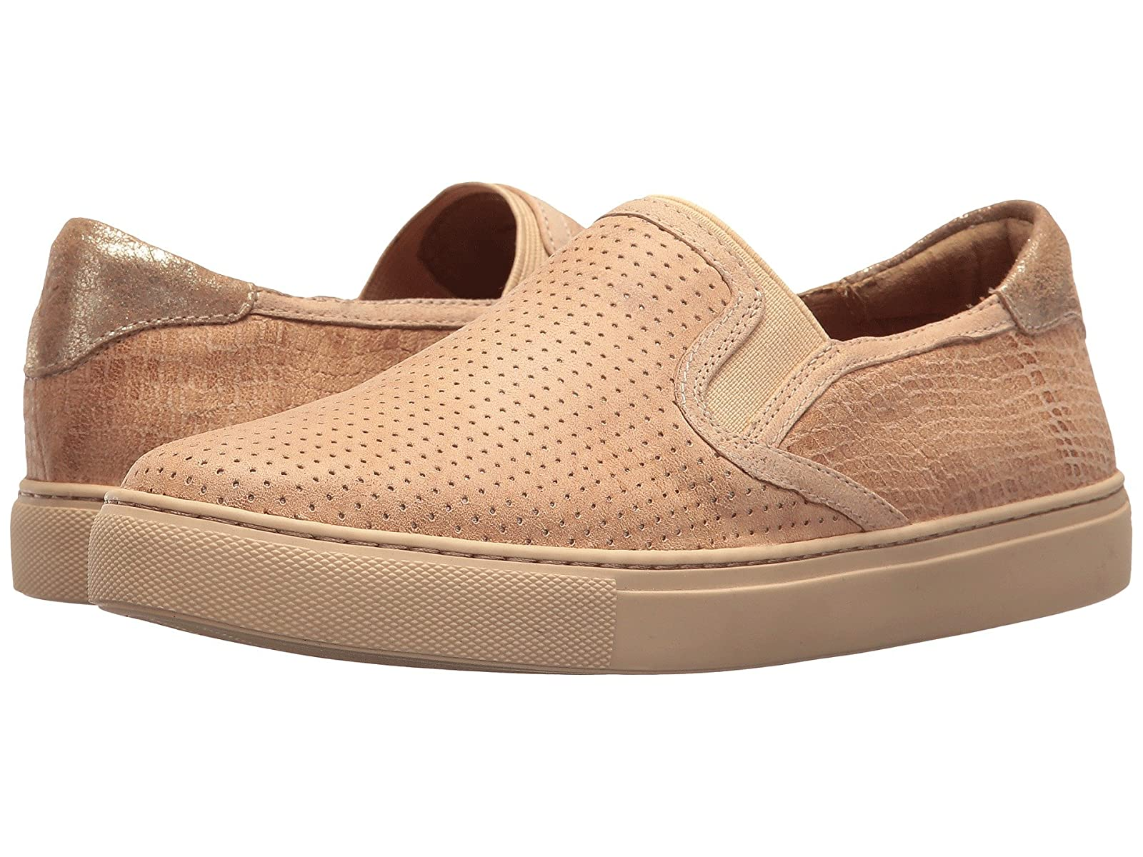 Trask LillianAtmospheric grades have affordable shoes